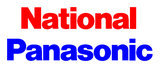 National-Panasonic