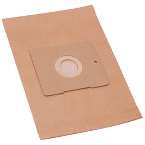 Daewoo type: RC105 alternatief paper W7-52700/HQ2