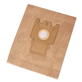 Hoover type: H30 alternatief papier W7-51024/HQ