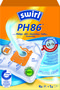 Swirl Philips Sbag PH86