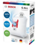 Bosch Type G All origineel 17000940